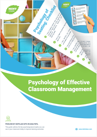 classroom-management-download-full