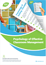 classroom-management-download-131