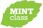 MINTclass_logo_normal