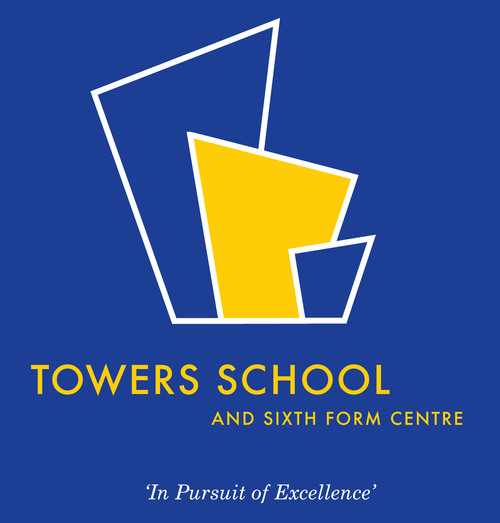 Towers_School_Twitter